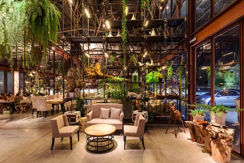 bangkokrestaurant-1-900x601