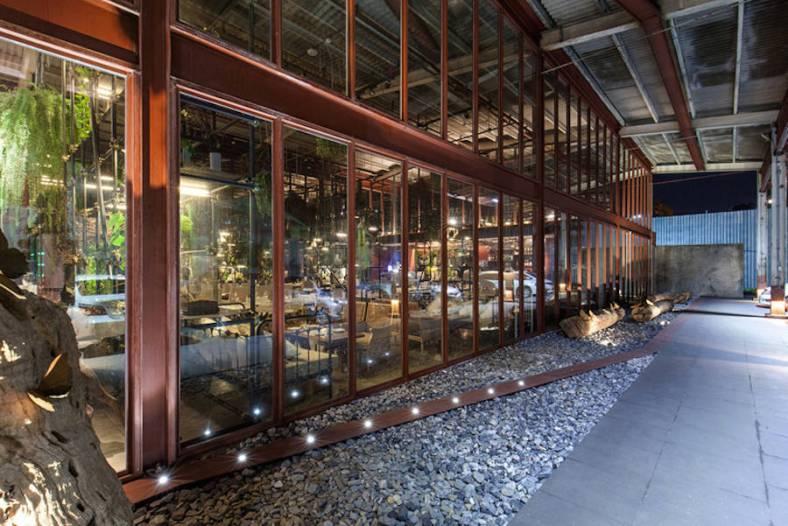 bangkokrestaurant-10-900x601