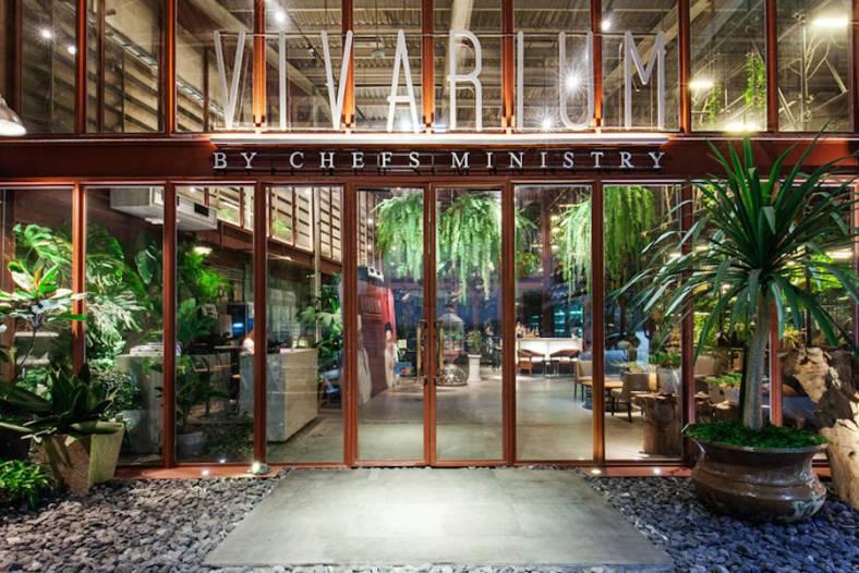 bangkokrestaurant-2-900x601