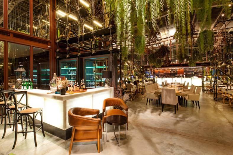 bangkokrestaurant-3-900x601