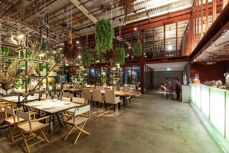 bangkokrestaurant-4-900x601