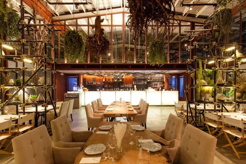 bangkokrestaurant-7-900x601