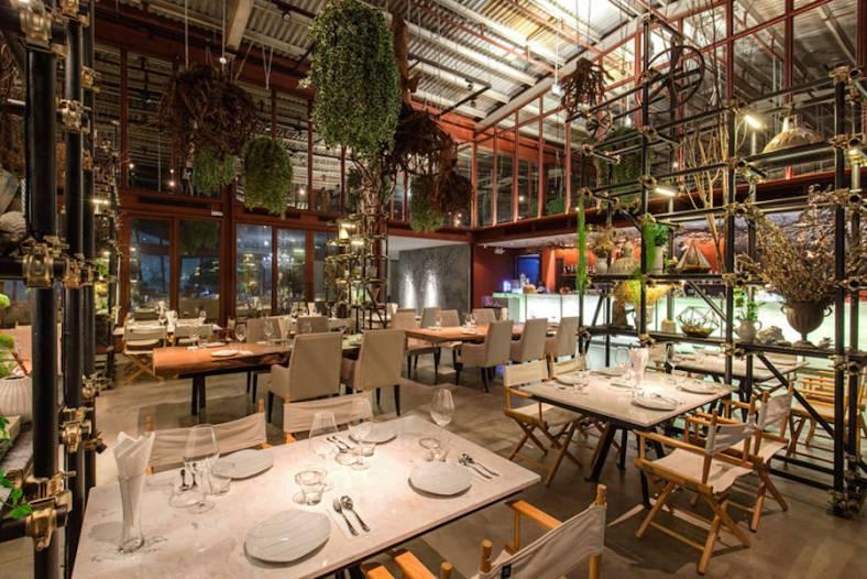 bangkokrestaurant-8-900x601