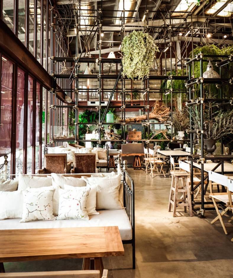 bangkokrestaurant11-900x1072