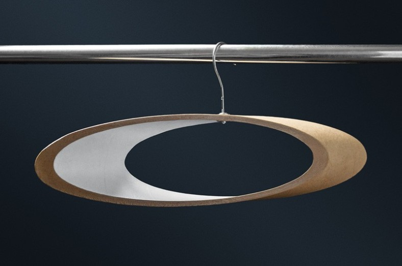 coat-hangers_090116_04-800x531