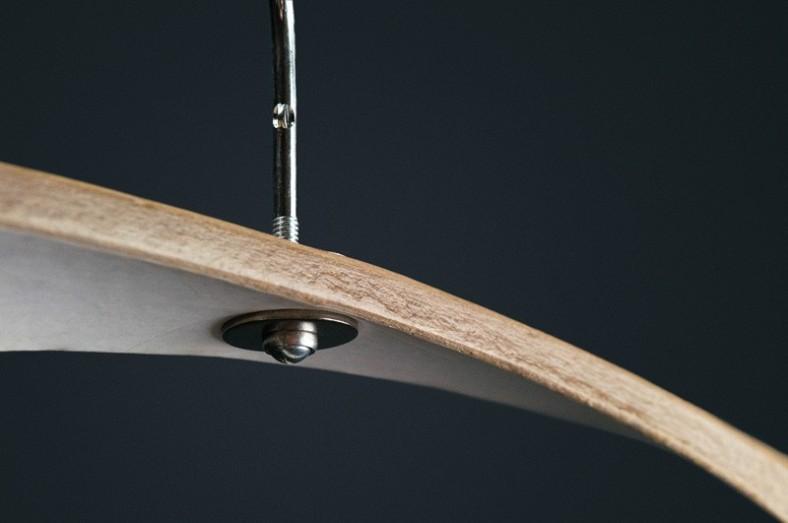 coat-hangers_090116_09-800x531