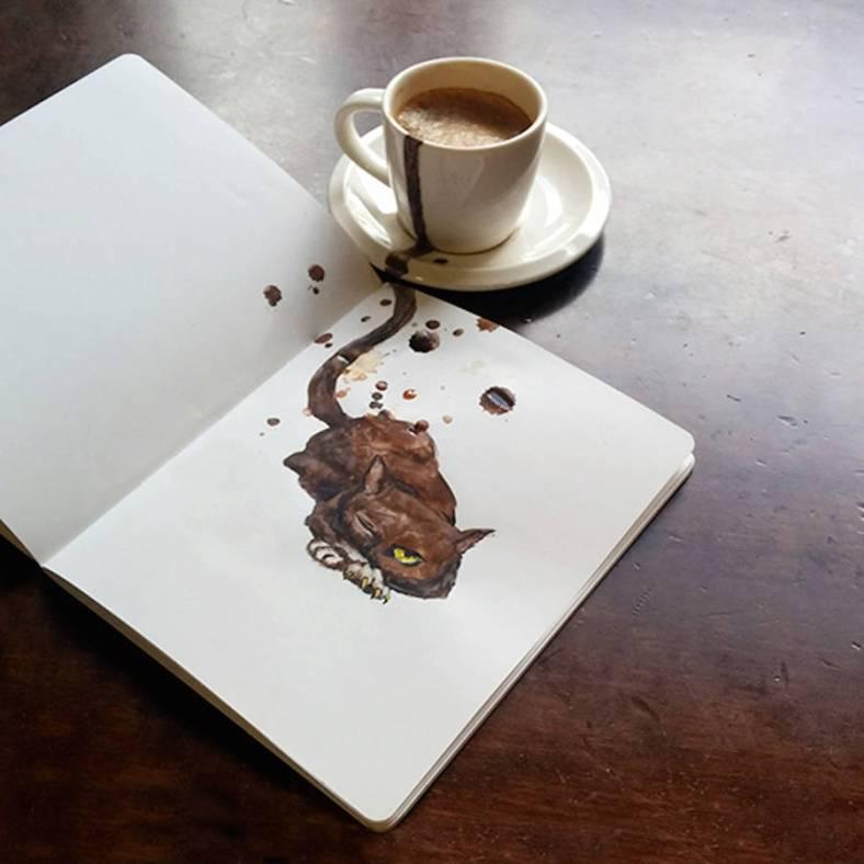 coffeecats-1-900x900