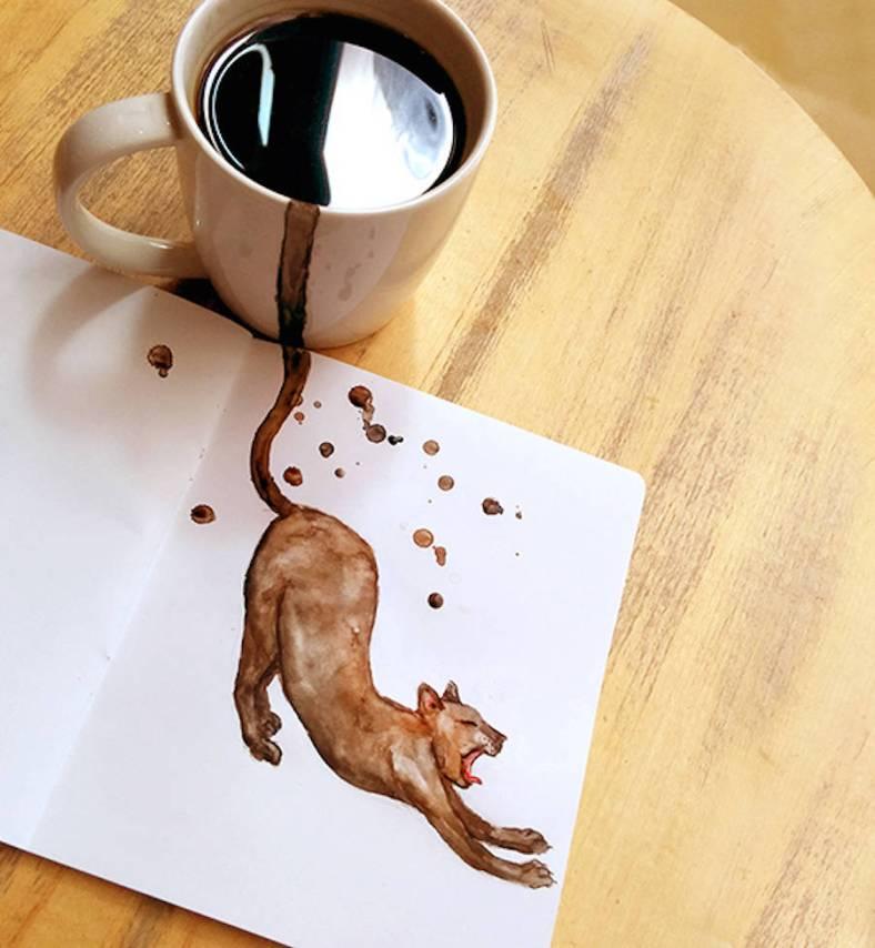 coffeecats-2-900x976