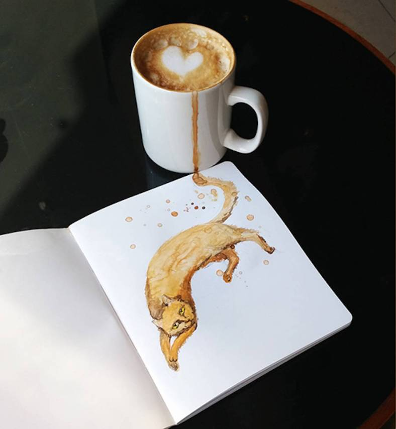 coffeecats-3-900x976