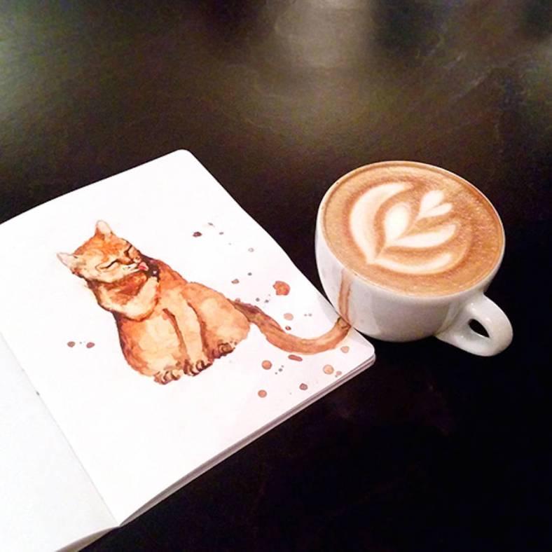 coffeecats-4-900x900