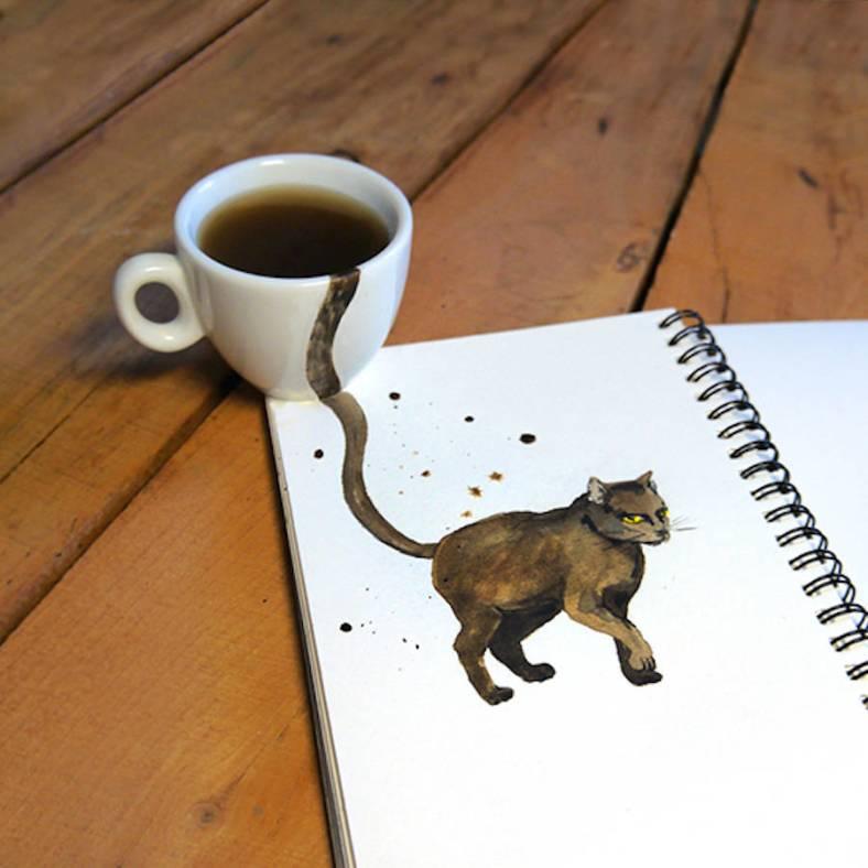 coffeecats-5-900x900