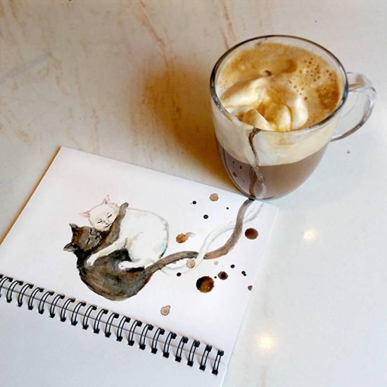 coffeecats-6-900x900