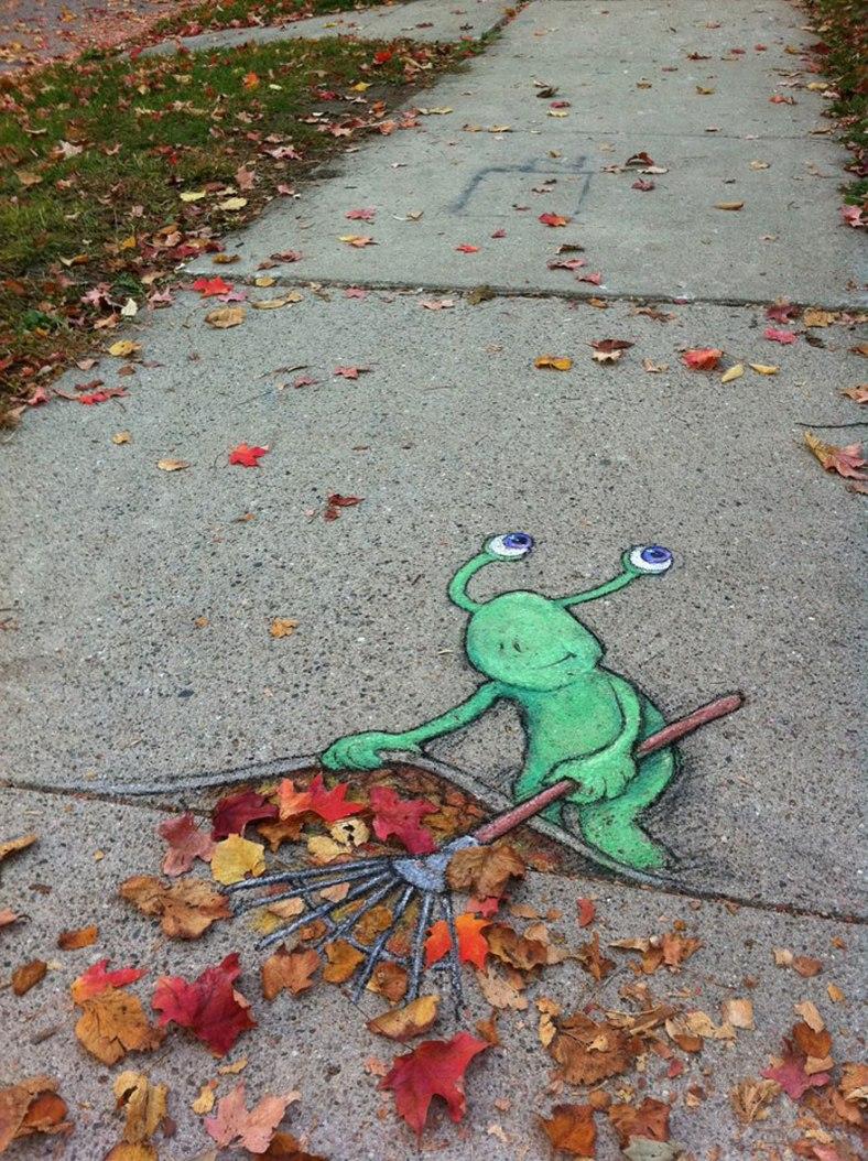 creative-interactive-street-art-19