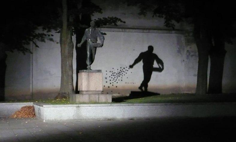 creative-interactive-street-art-33-2