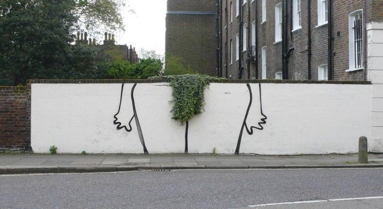 creative-interactive-street-art-35-1