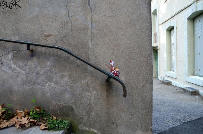 creative-interactive-street-art-38