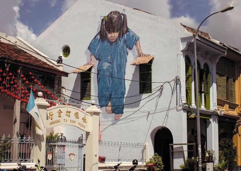 creative-interactive-street-art-9