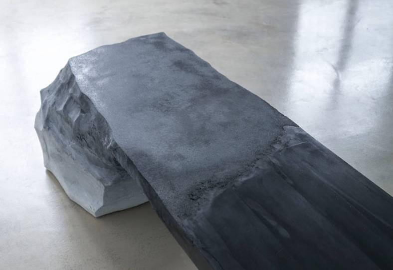 driftbench-2-900x618