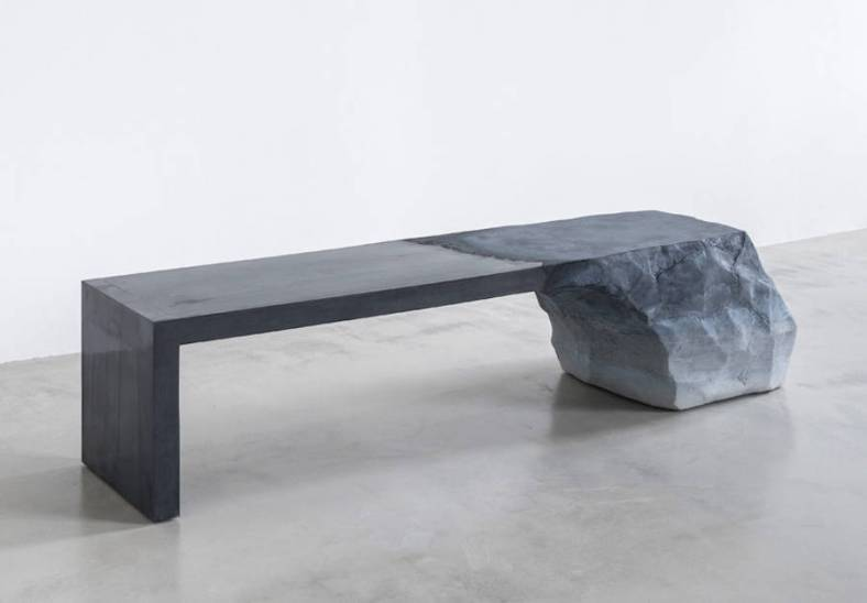 driftbench-2b-900x627