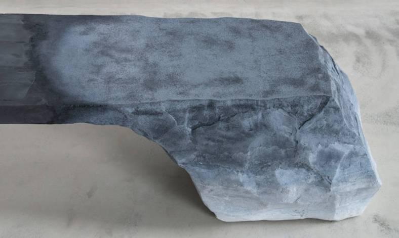 driftbench-4-900x539