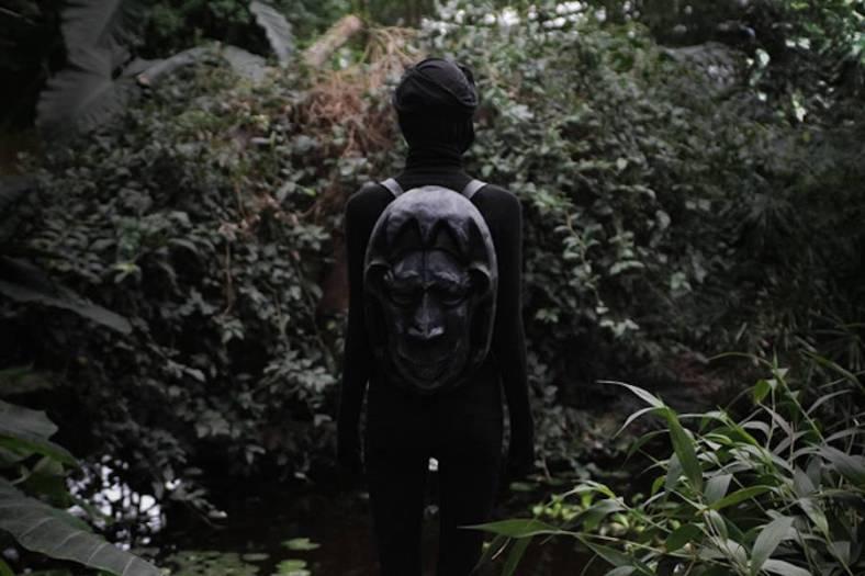 ethnicmaskbags-5-900x600