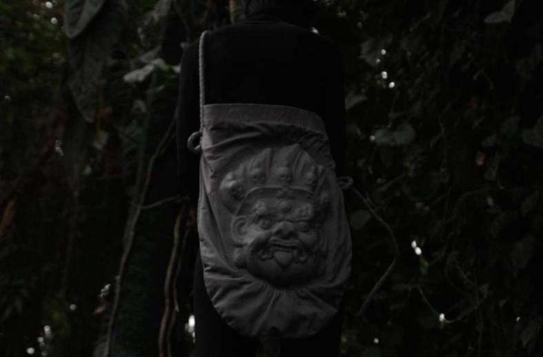 ethnicmaskbags-6-900x593