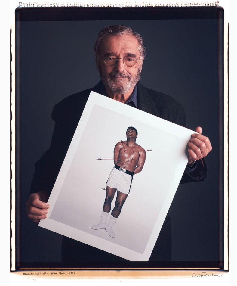 famous-photographer-portraits-behind-photographs-tim-mantoani-1