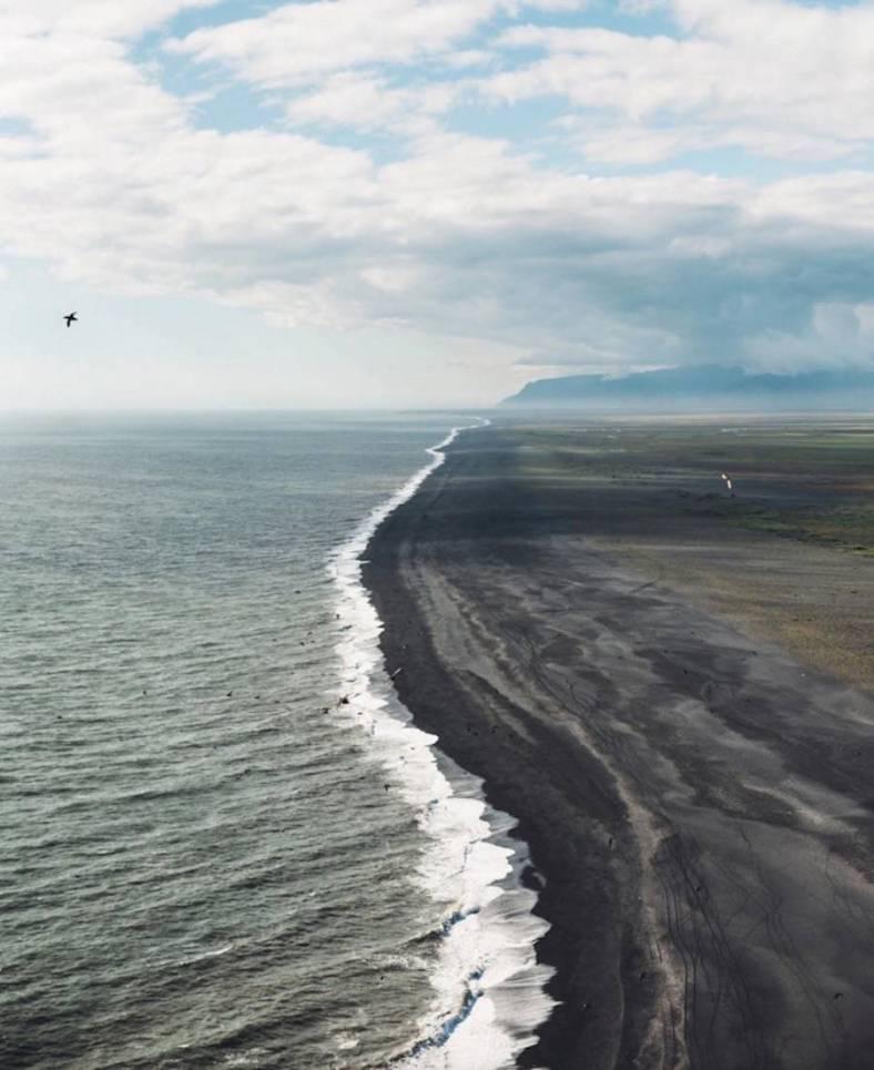 fascinatinglandscapes-11-900x1103