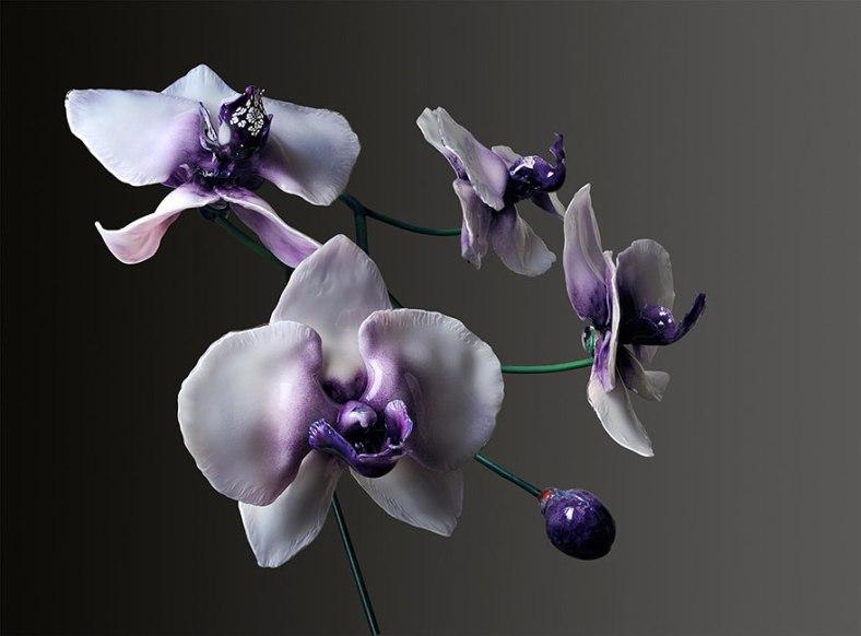 glass-flowers-jason-gamrath-6__880