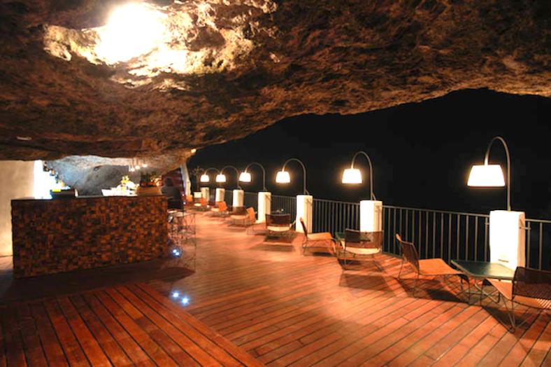 grottapallasezze-10-900x599