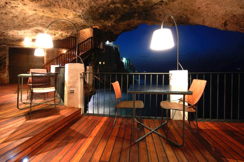 grottapallasezze-11-900x599