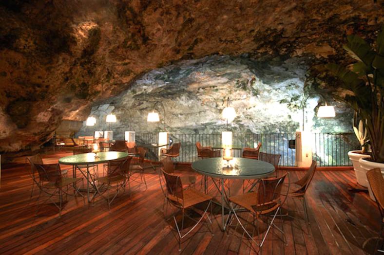 grottapallasezze-12-900x599