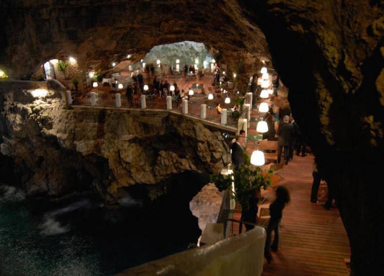 grottapallasezze-9-900x647