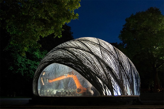 interactive-panorama-icd-itke-research-pavilion-2014-15-designboom-01-680x453