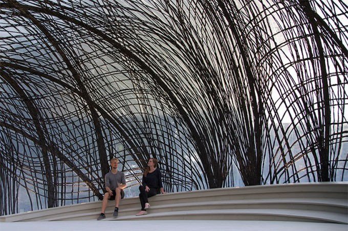 interactive-panorama-icd-itke-research-pavilion-2014-15-designboom-04-680x453