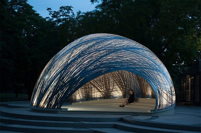 interactive-panorama-icd-itke-research-pavilion-2014-15-designboom-06-680x452