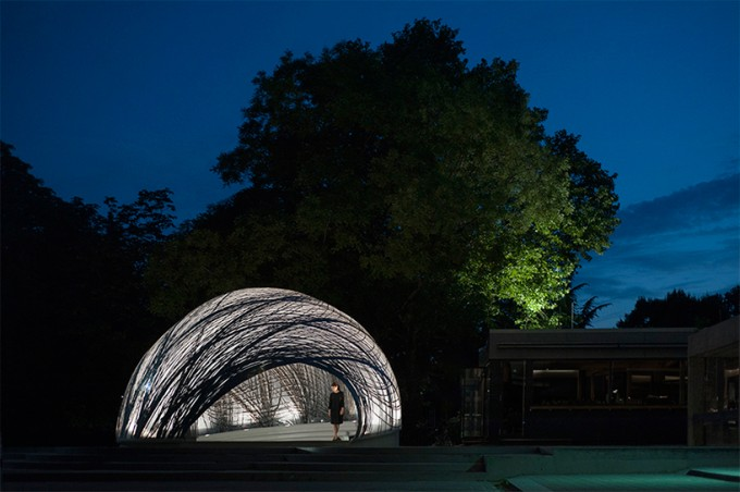 interactive-panorama-icd-itke-research-pavilion-2014-15-designboom-07-680x452