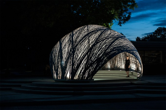 interactive-panorama-icd-itke-research-pavilion-2014-15-designboom-09-680x453