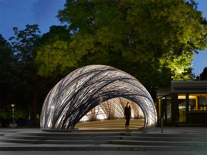 interactive-panorama-icd-itke-research-pavilion-2014-15-designboom-25-680x510