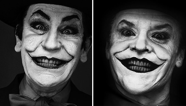 john-malkovich-homage-to-photographic-m11