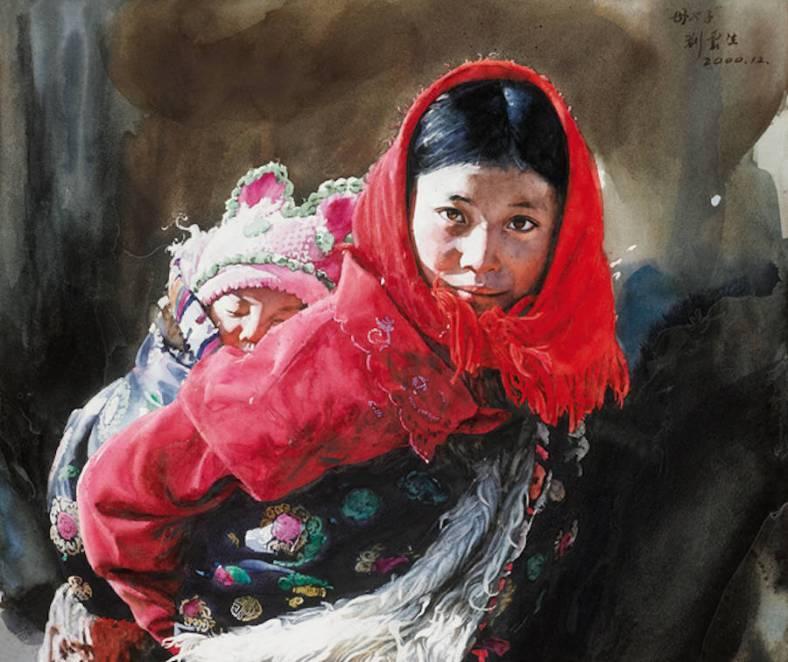 liuyungshenwatercolors-1-900x757