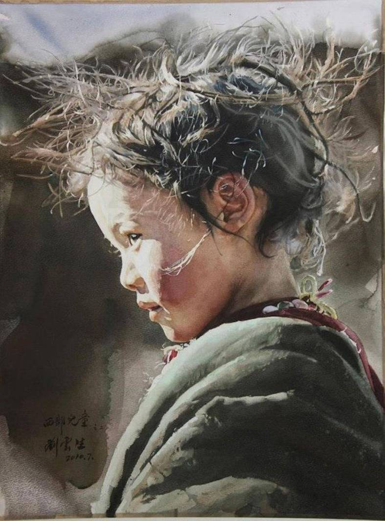 liuyungshenwatercolors-12-900x1218