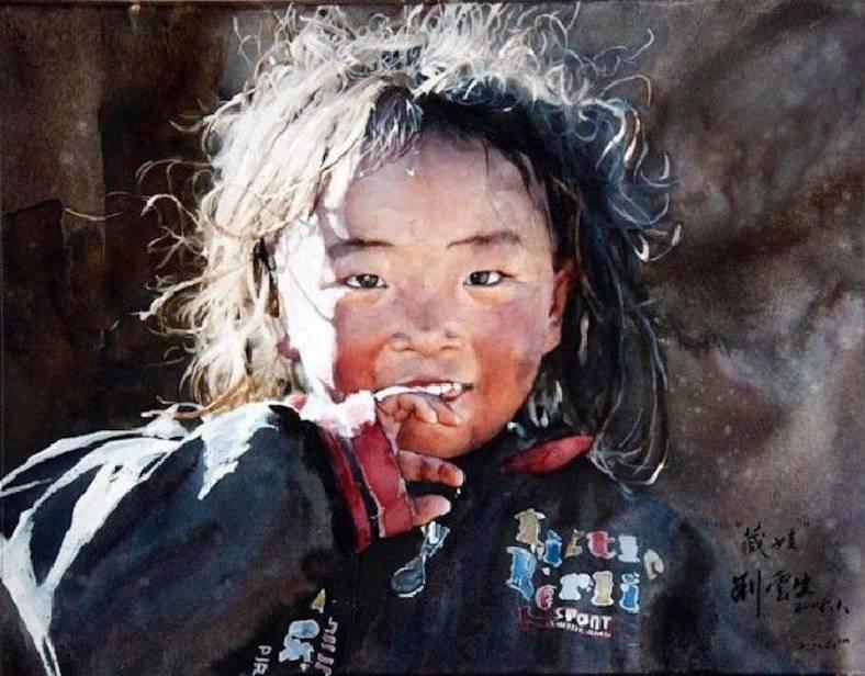liuyungshenwatercolors-13-900x704