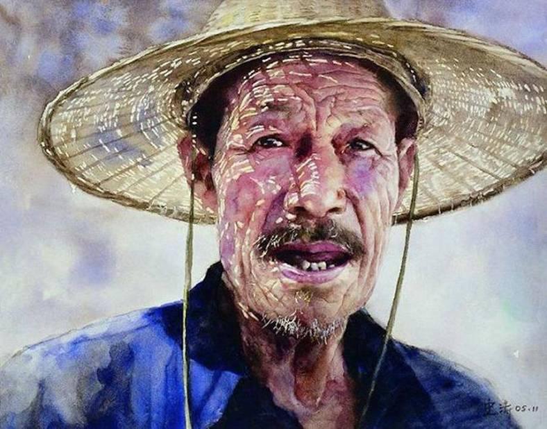 liuyungshenwatercolors-15-900x706