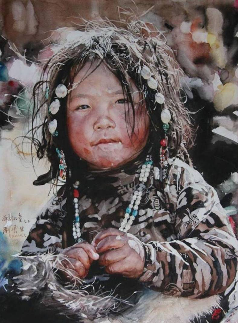 liuyungshenwatercolors-3-900x1220