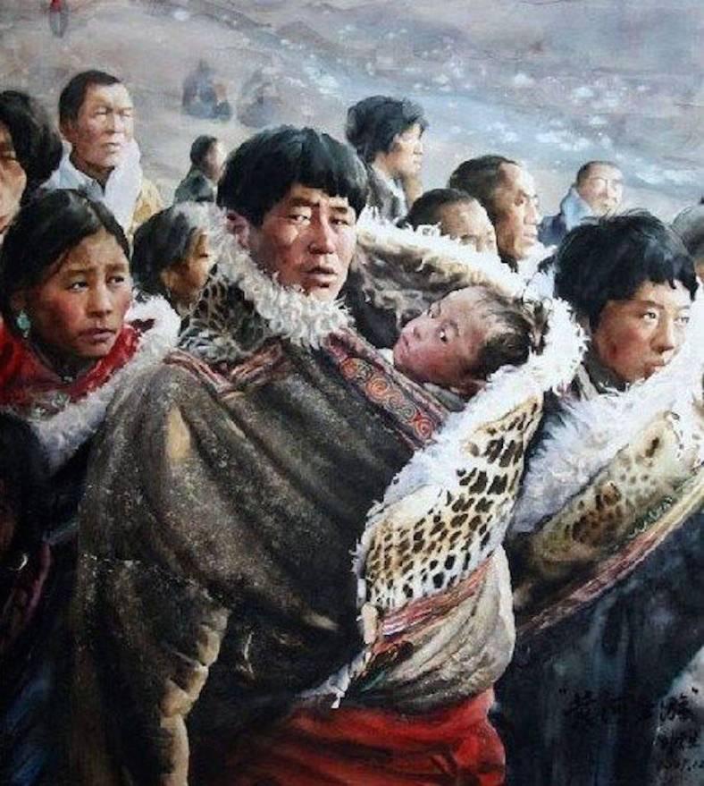 liuyungshenwatercolors-4-900x1004