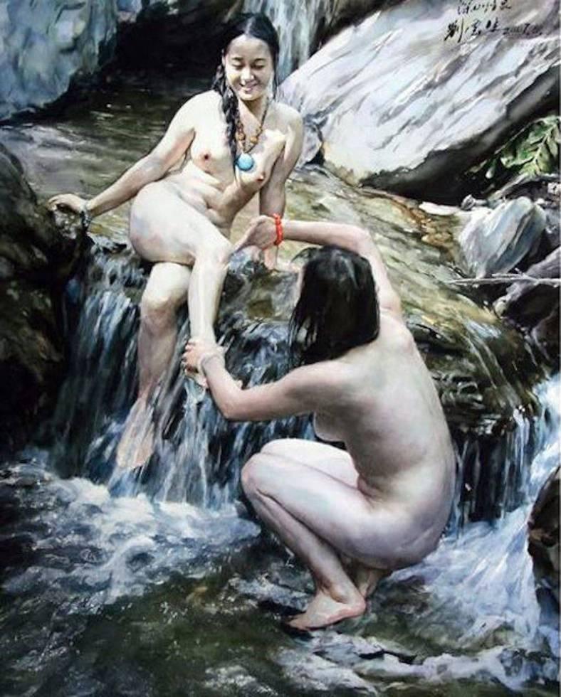 liuyungshenwatercolors-5-900x1120