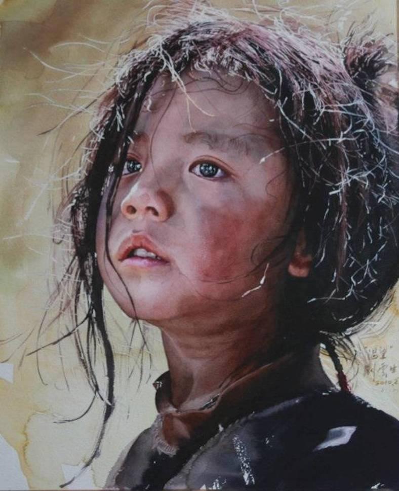 liuyungshenwatercolors-6-900x1107
