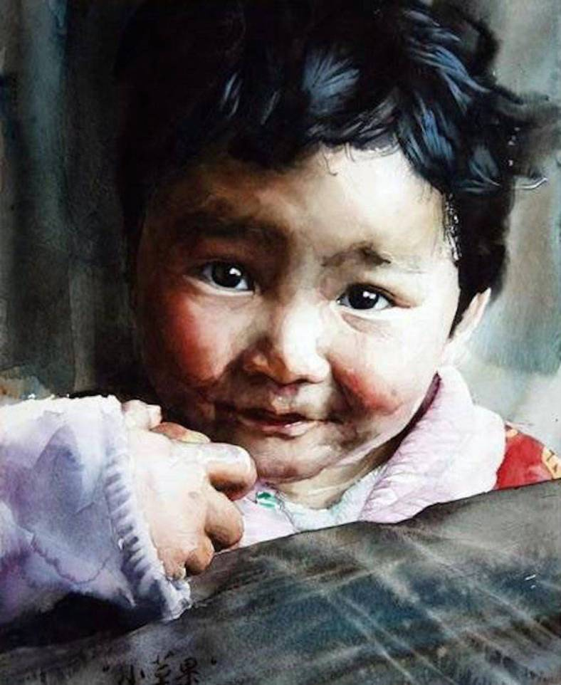 liuyungshenwatercolors-7-900x1099