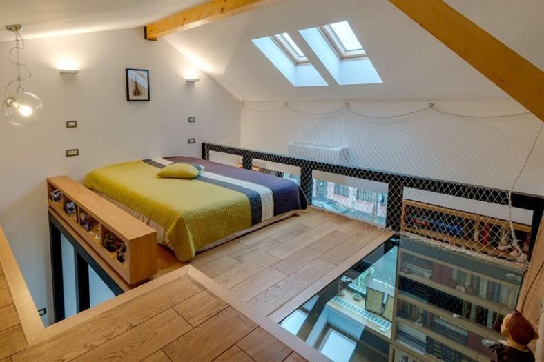 loft-bedroom_060116_01-800x534